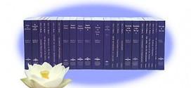 Alice Bailey books