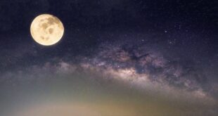 Full Moon Online Meditation Meetings with Sydney Goodwill