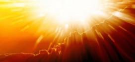 Light of the Soul