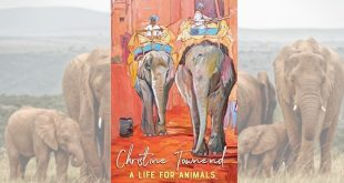 a life for animals