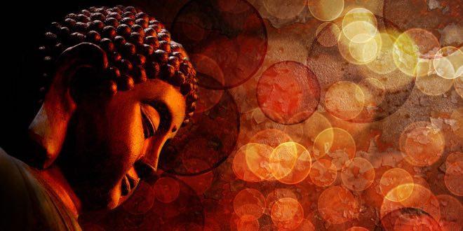 buddha taurus