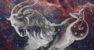 Capricorn Sun Cancer Full Moon 2020