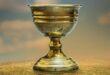 chalice of achievement