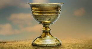 chalice of achievement