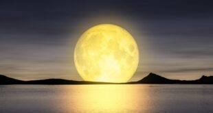Full Moon Meditation Meeting Schedule 2020