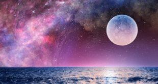 Full Moon Meditation Meeting Schedule 2019