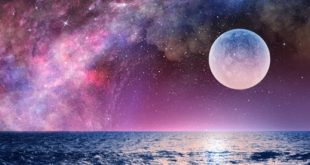 Full Moon Meditation Meeting Schedule 2019