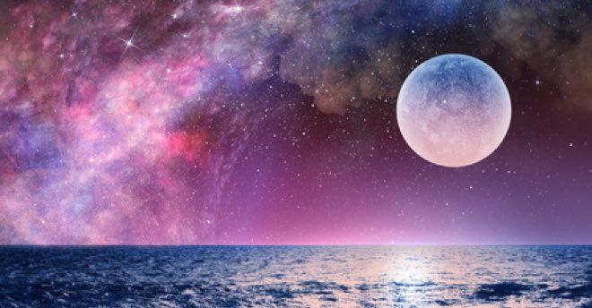 Full Moon Meditation Meeting Schedule 2019 | Sydney Goodwill