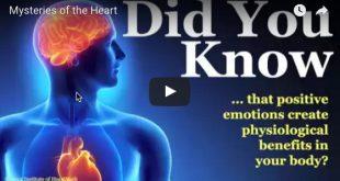 heartmath video