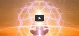 inner world outer world video