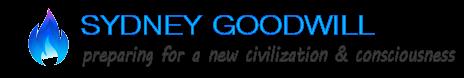 Sydney Goodwill