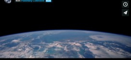 overview effect astronauts
