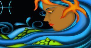 Pisces Sun – Virgo Full Moon – March 2020