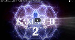 samadhi movie 2018 part 2
