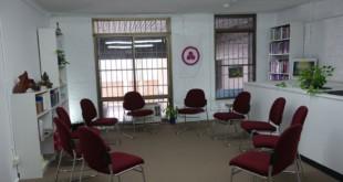 sydney goodwill meditation meetings