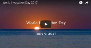 world invocation day 2017